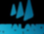 Sealand_Logo_Coated_CMYK_edited.png