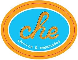 Che Churro & Empanadas