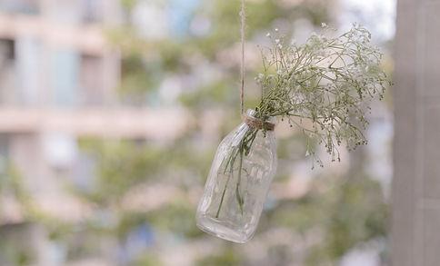 recycling - opt.jpg