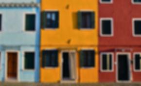 houses - opt.jpg