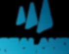 Sealand_Logo_Coated_CMYK.png