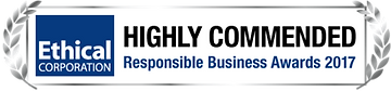 Highly Commended Ethical Corp_2017.png