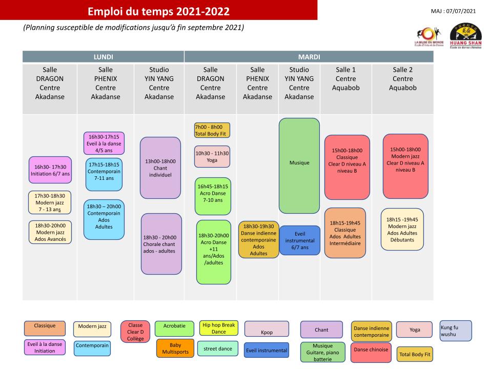 Plannings et Tarifs La Muse du Monde Huang Shan Rentrée 2021.pptx (12).png