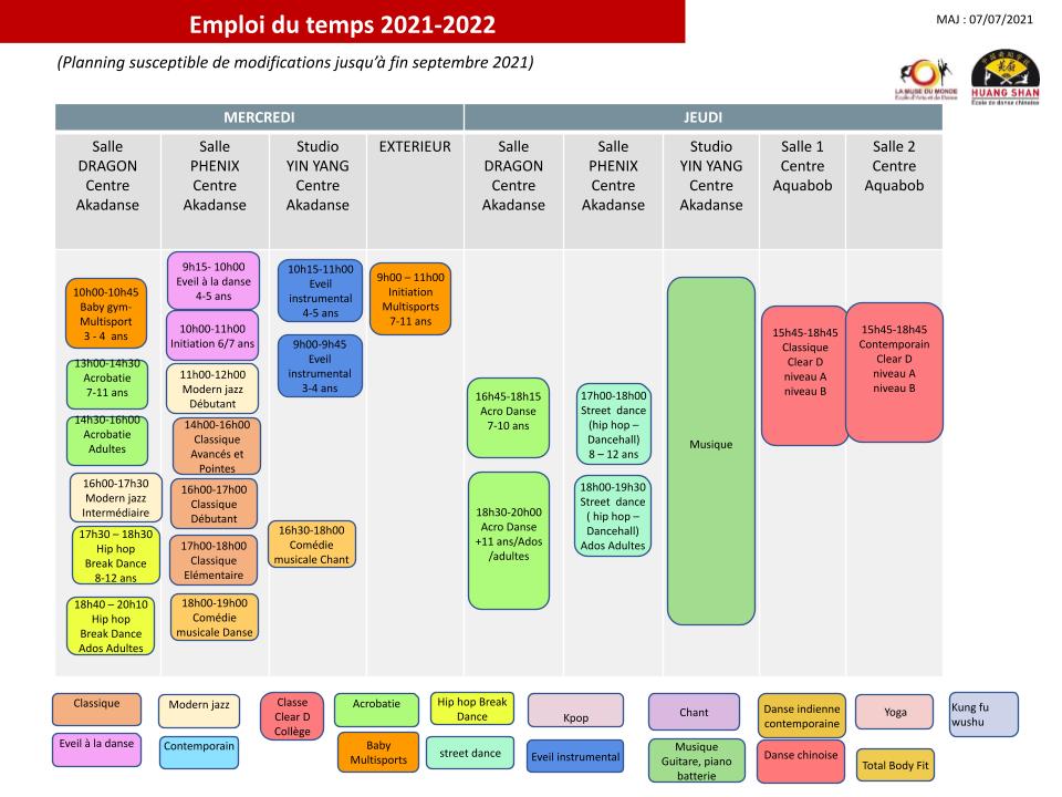 Plannings et Tarifs La Muse du Monde Huang Shan Rentrée 2021.pptx (13).png
