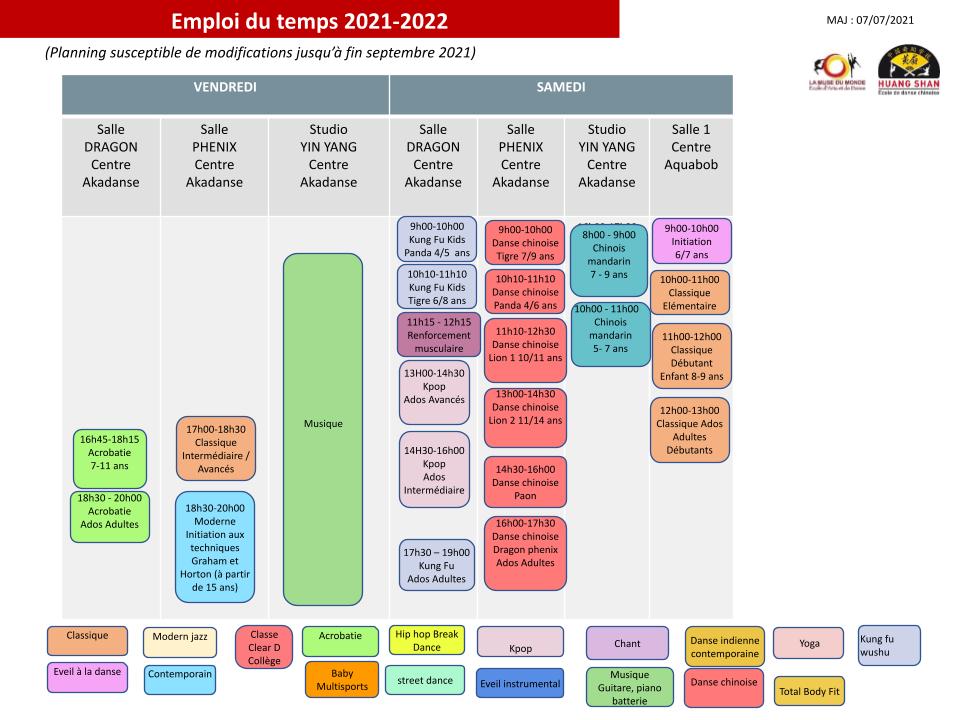 Plannings et Tarifs La Muse du Monde Huang Shan Rentrée 2021.pptx (14).png