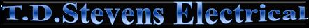 Tdstevens logo.png