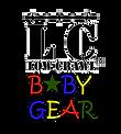 Hugo Website Logo copy.png
