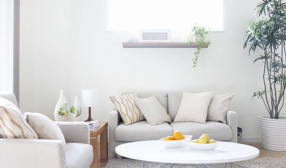 modern living room 3.png
