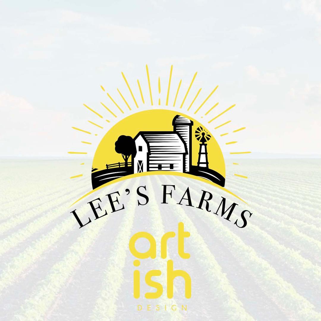 Lees farm.jpg