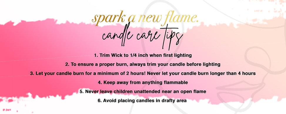 CARE TIPS.jpg