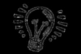 kisspng-drawing-incandescent-light-bulb-