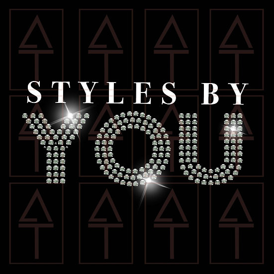 Styles by You