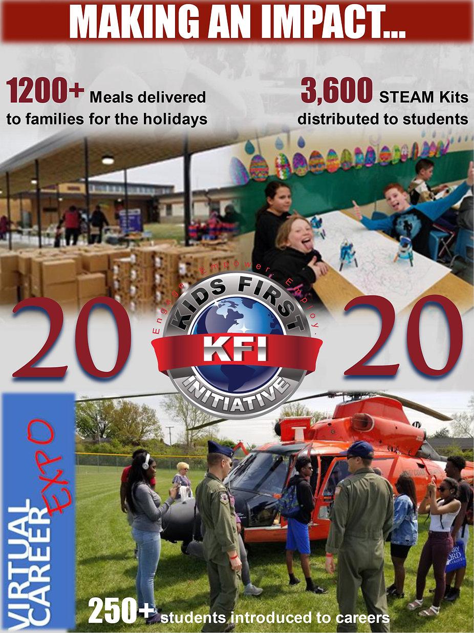 KFI Impact Page_2020.jpg
