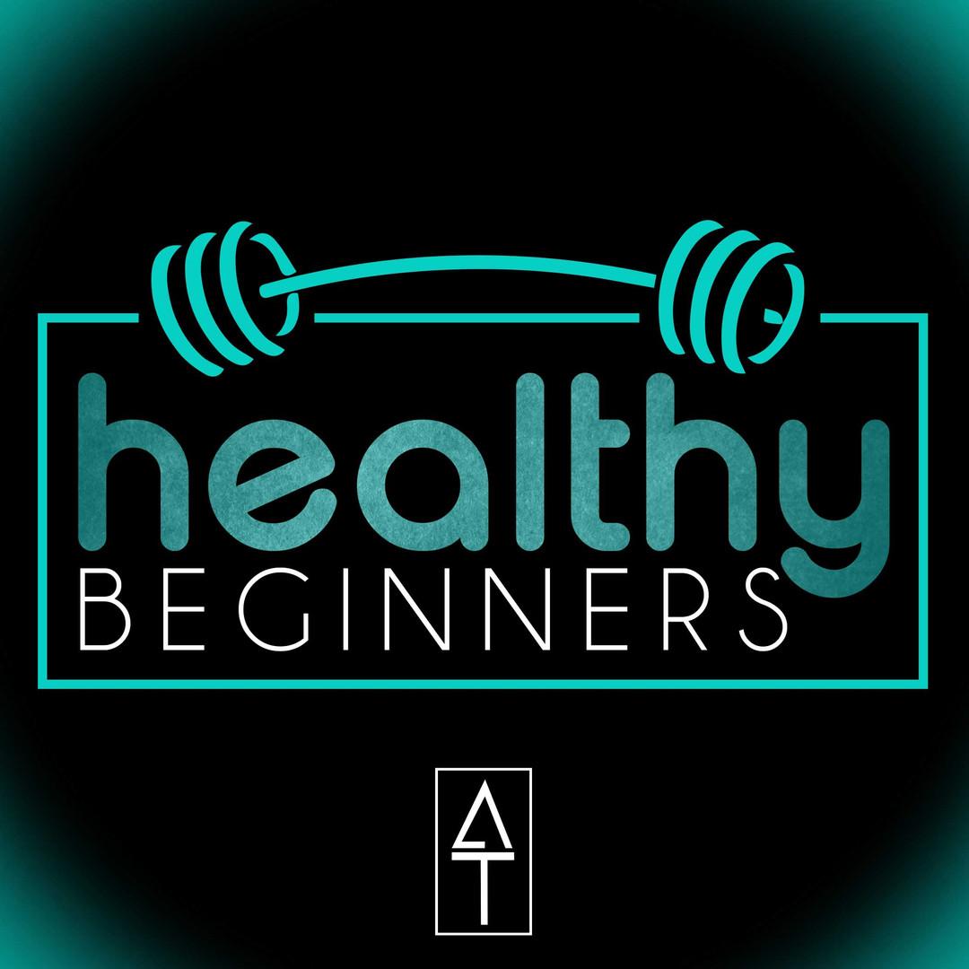 HealthyMain.jpg