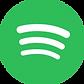music+round+icon+spotify+icon-1320190507