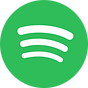 music+round+icon+spotify+icon-1320190507