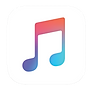 418-4189731_apple-music-icon-square-spot