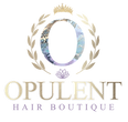 opulent hair boutique TRANSPARENT copy.p