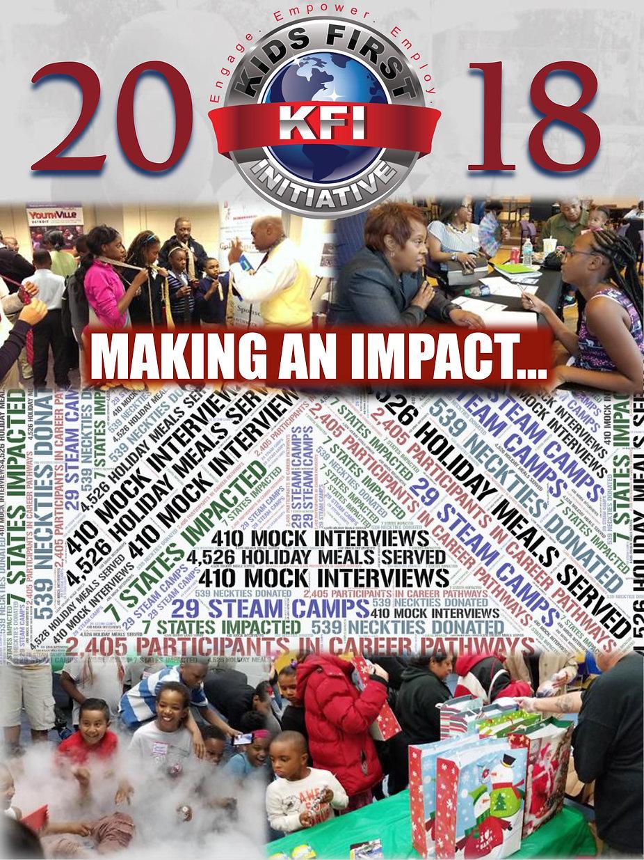 KFI Impact Page_2018.jpg