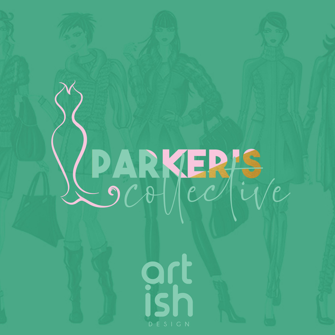 Parkers Collection.jpg
