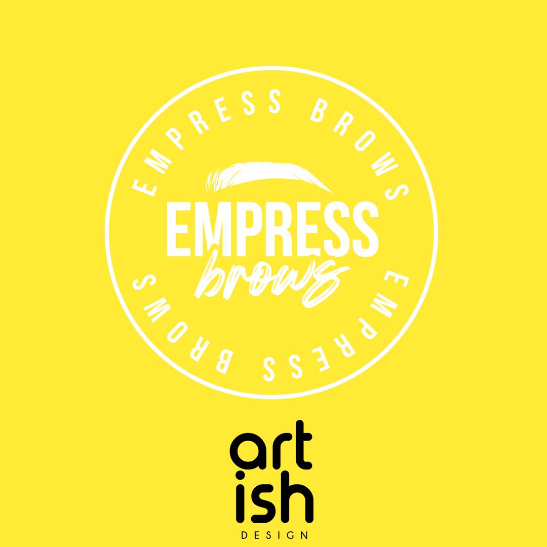 EmpressBrow.png
