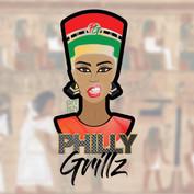 PhillyGrillz.jpg