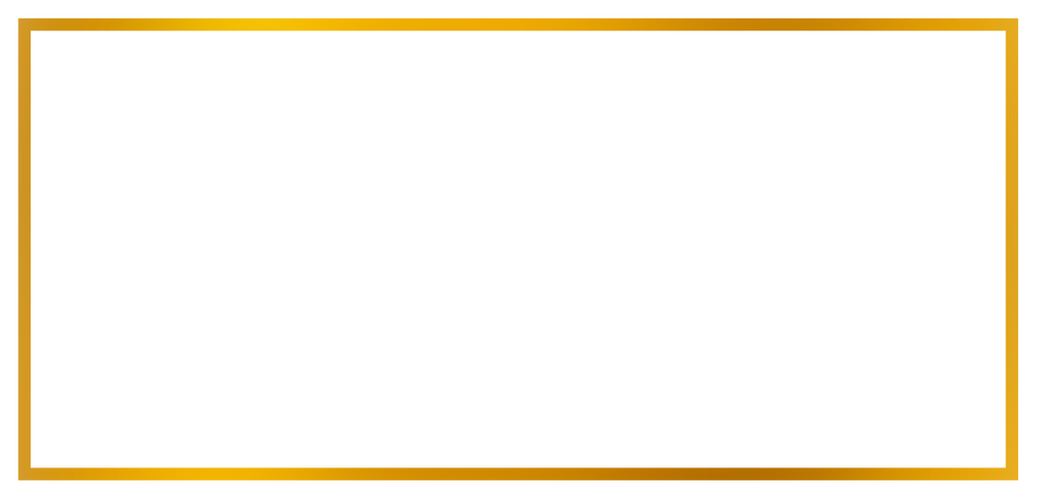 gold border.png