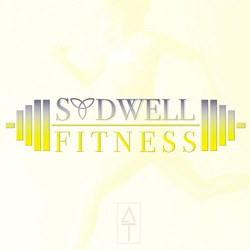 Sydwell