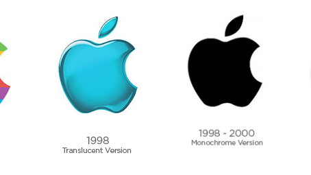 Why Most Logos Make Me Cringe