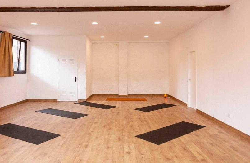 Yoga zaal_MG_2404.jpg