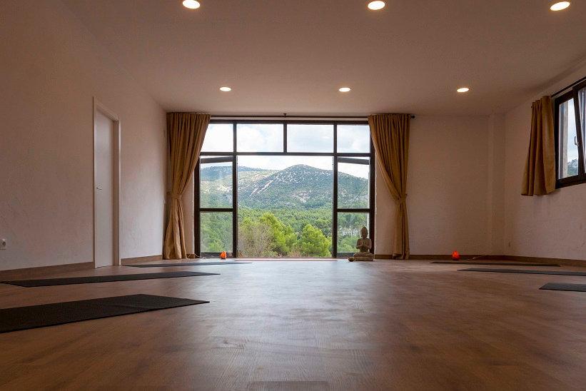 Yoga zaal_MG_2375.jpg