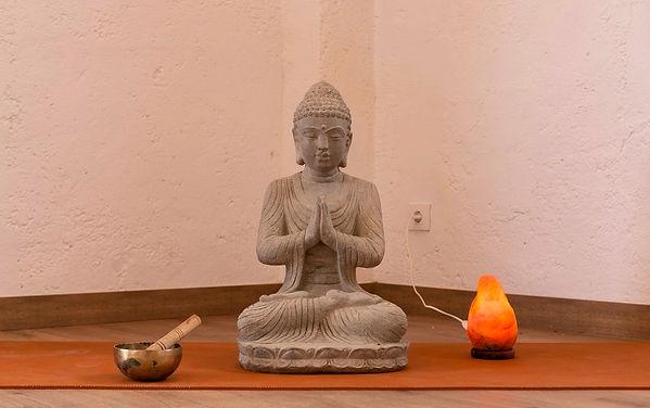 Buddha in yoga zaal_MG_2386.jpg