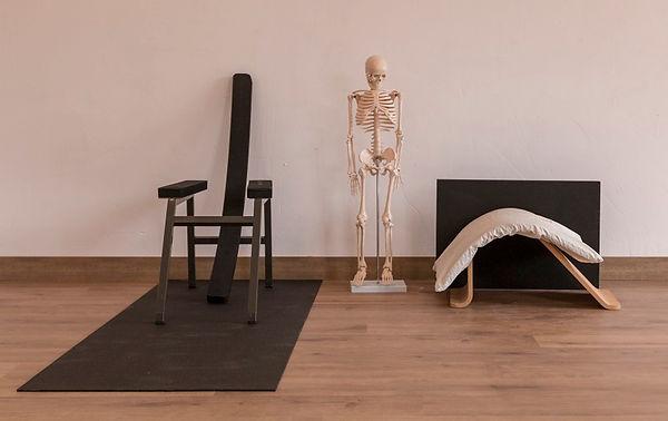 Yoga spullen_MG_2396.jpg