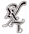 kaio_logo_masterink_tattoo_nagoya.png