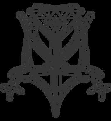 logo2_black-inicial-master-ink-tattoo-na