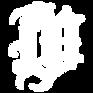 logo-Marlon-White-s.png