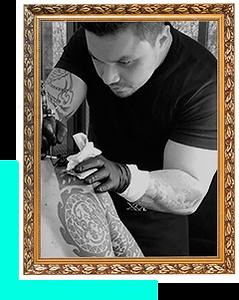 Marlon_master_ink_nagoya_tattoo.png