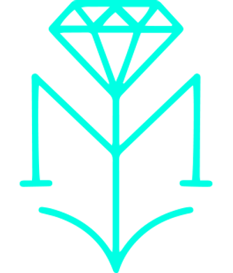 Logo_blue_master_ink_tattoo_nagoya.png