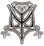 logo-2-inicial-master-ink-tattoo-nagoya.