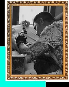 kaio_master_ink_nagoya_tattoo.png