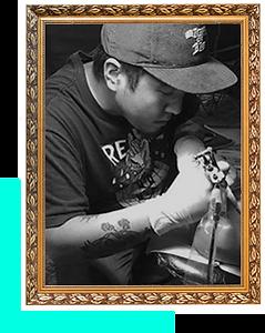 denis_master_ink_nagoya_tattoo.png
