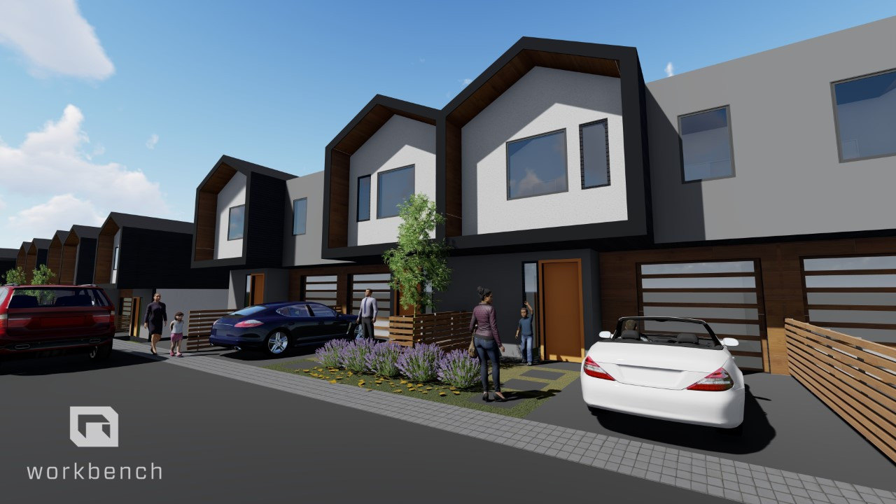 thumbnail_Soquel - Front Elevation.jpg