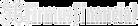 FF-Logo-Green_edited.png