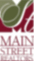 MSR-Logo-Vertical.jpg