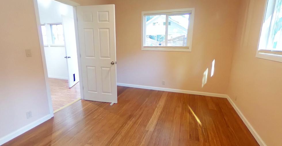 Back House Bedroom.jpg
