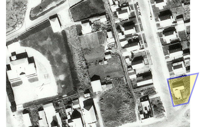 Lot 1967 air photos.jpg