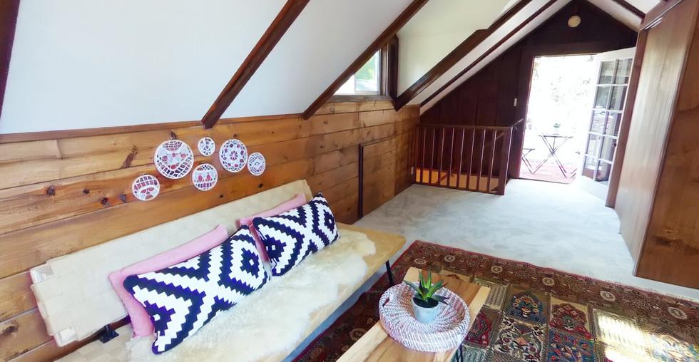 Upstairs Bedroom.jpg