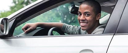 driver 4.jpg