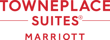 townplace suites marriott.png