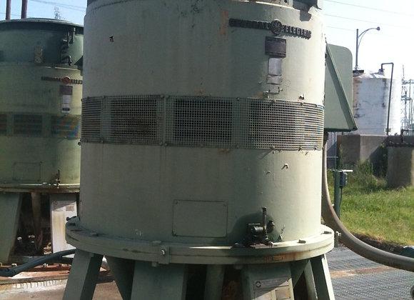 GE 8369603-TX-TH